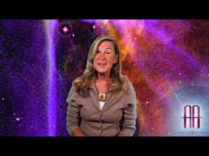 Daily Horoscope: March 5th – 6th, 2021