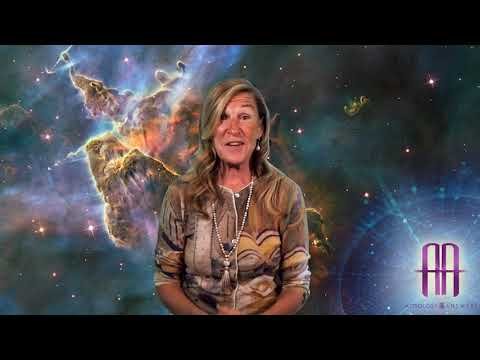 Daily Horoscope: March 9th – 10th, 2021
