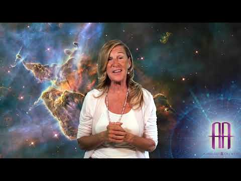 Daily Horoscope: March 1st – 2nd, 2021