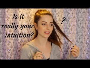 INTUITION or WISHFUL THINKING? – How to tell