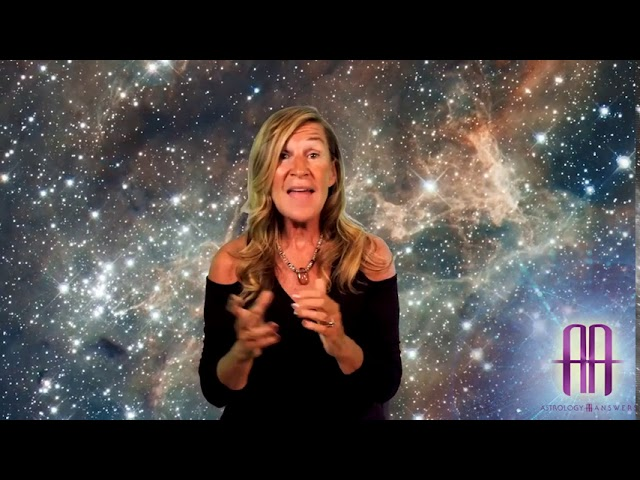 Daily Horoscope: March 30th – 31st, 2021
