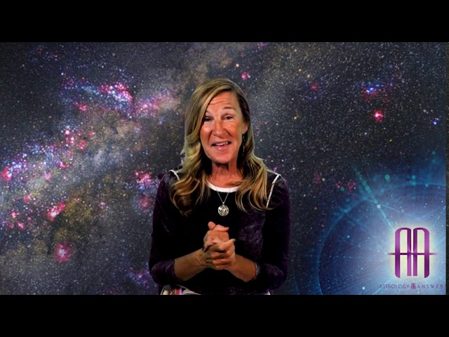 Daily Horoscope: April 1st – 2nd, 2021