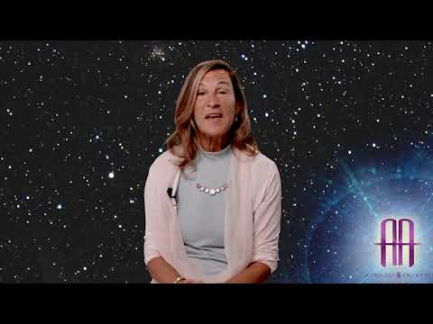 Daily Horoscope: May 3rd – 4th, 2021