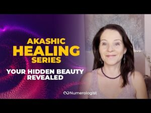 This Sacred Crystal Code Healing Will Reveal The True Beauty Hidden Below Your Surface!